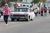 South County Christmas Parade 20171202-1253