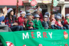 South County Christmas Parade 20171202-1058