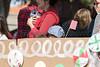 South County Christmas Parade 20171202-624