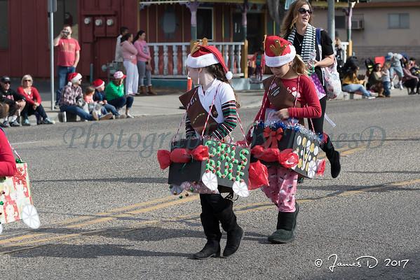 South County Christmas Parade 20171202-954