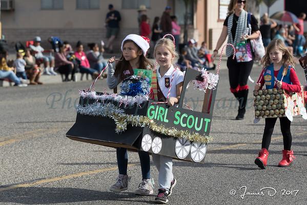 South County Christmas Parade 20171202-948