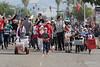 South County Christmas Parade 20171202-884