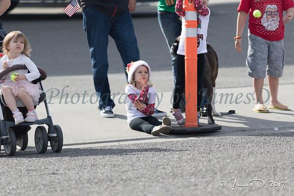 South County Christmas Parade 20171202-1755