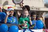 South County Christmas Parade 20171202-753