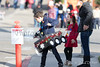 South County Christmas Parade 20171202-300