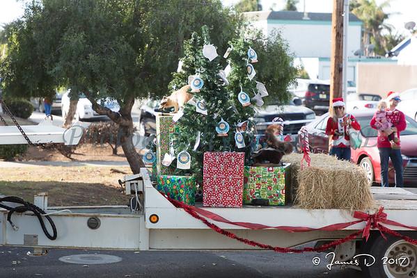 South County Christmas Parade 20171202-211