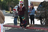 South County Christmas Parade 20171202-283