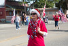 South County Christmas Parade 20171202-1655