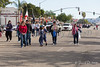 South County Christmas Parade 20171202-473