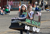 South County Christmas Parade 20171202-951