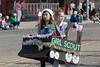 South County Christmas Parade 20171202-951