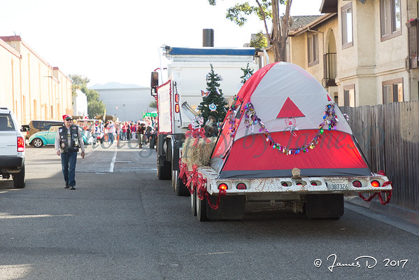 South County Christmas Parade 20171202-212