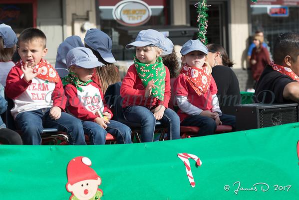 South County Christmas Parade 20171202-1059