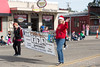 South County Christmas Parade 20171202-1152