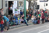 South County Christmas Parade 20171202-1880