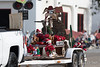 South County Christmas Parade 20171202-1348