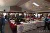 South County Christmas Parade 20171202-1942
