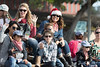 South County Christmas Parade 20171202-643