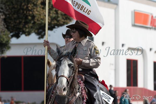 South County Christmas Parade 20171202-1000