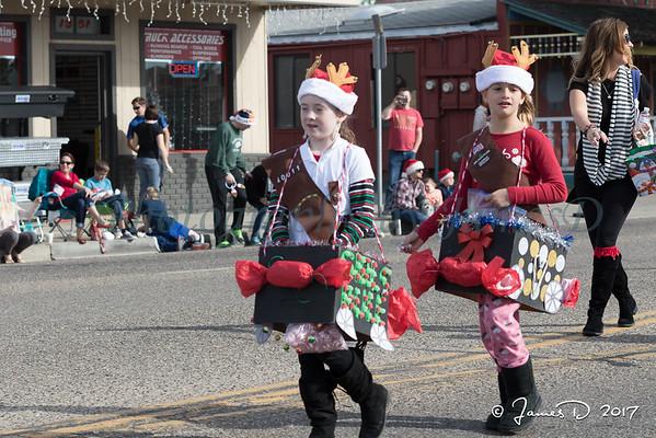 South County Christmas Parade 20171202-955