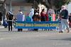 South County Christmas Parade 20171202-698
