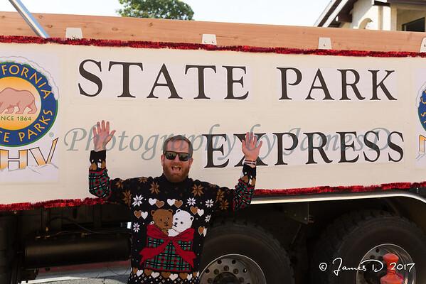 South County Christmas Parade 20171202-224