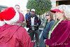South County Christmas Parade 20171202-37