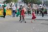 South County Christmas Parade 20171202-1363