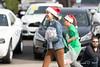 South County Christmas Parade 20171202-562