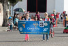 South County Christmas Parade 20171202-788