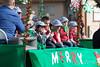 South County Christmas Parade 20171202-1052
