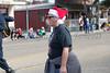 South County Christmas Parade 20171202-1346