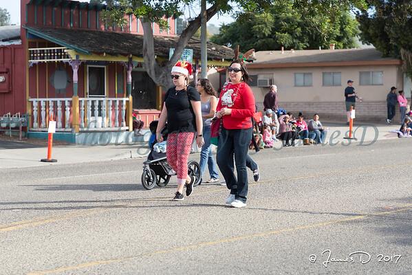 South County Christmas Parade 20171202-805