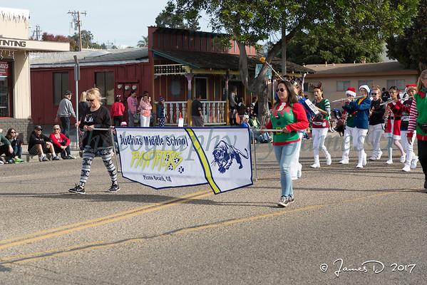 South County Christmas Parade 20171202-1179
