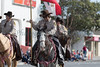 South County Christmas Parade 20171202-998