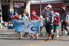South County Christmas Parade 20171202-823