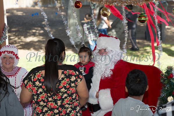 South County Christmas Parade 20171202-2002