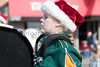 South County Christmas Parade 20171202-1459