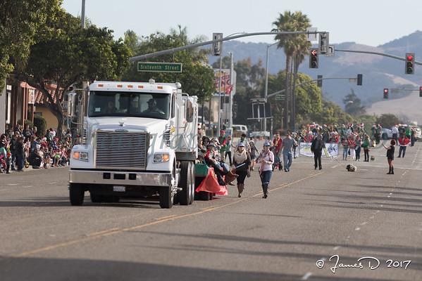 South County Christmas Parade 20171202-604