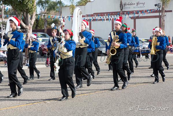 South County Christmas Parade 20171202-535