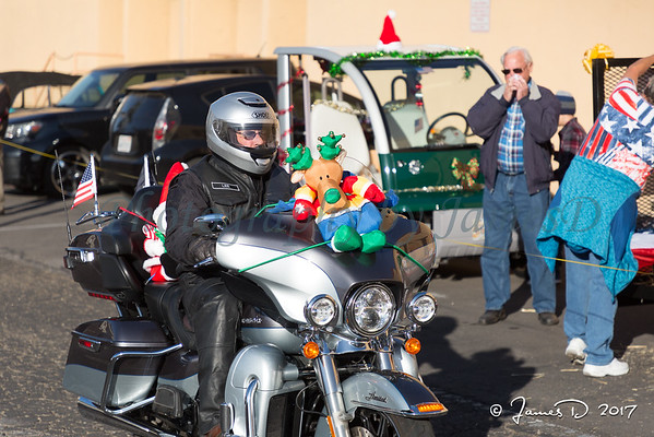South County Christmas Parade 20171202-105