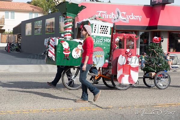 South County Christmas Parade 20171202-928