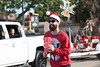 South County Christmas Parade 20171202-1354