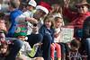 South County Christmas Parade 20171202-637