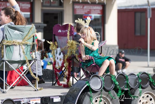 South County Christmas Parade 20171202-1495
