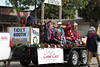 South County Christmas Parade 20171202-735
