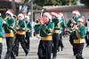 South County Christmas Parade 20171202-1445
