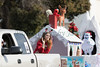 South County Christmas Parade 20171202-1321
