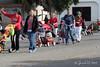 South County Christmas Parade 20171202-795