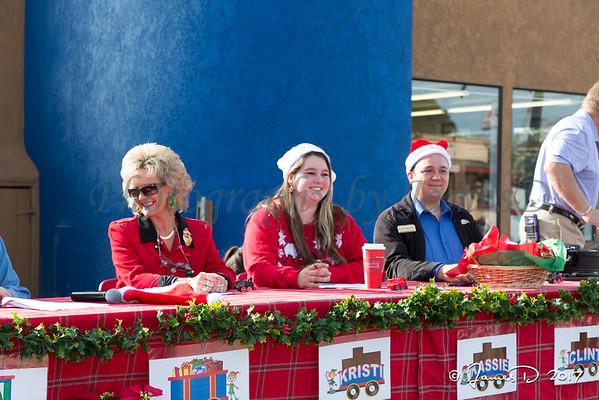 South County Christmas Parade 20171202-381